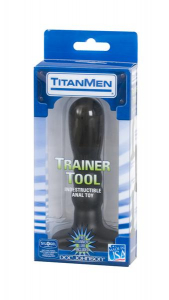 Стимулятор TitanMen Training # 2 3200-03BXDJ