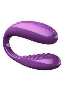 Вибратор WE-VIBE 2 PURPLE WV2purple