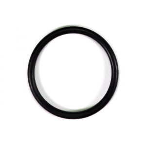 Кольцо на пенис COCK RING BLACK 30 MM 737330