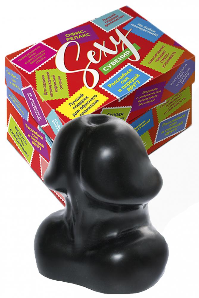 Сувенир в коробке Босс 920103ru