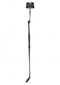 Стек FF LIMITED EDITION RIDING CROP 440100PD
