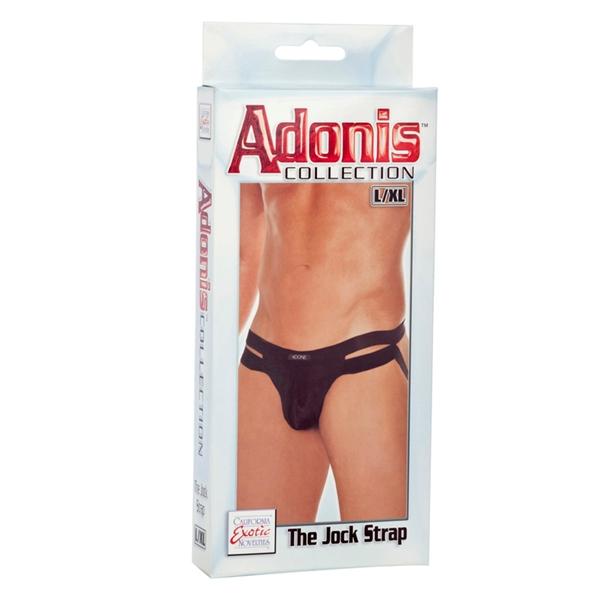 Мужские трусы Adonis The Jock Strap L/XL 4526-20BXSE