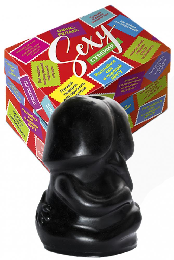 Сувенир в коробке Бесенок 920503ru