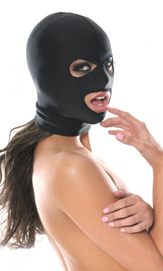 maska-porno-maska