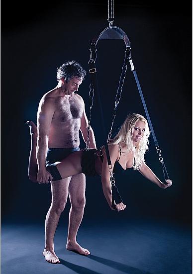 секс на качелях фото видео бесплатно