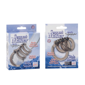 Насадка Dr. Joel Kaplan Support Master Triple Smooth 5629-20CDSE