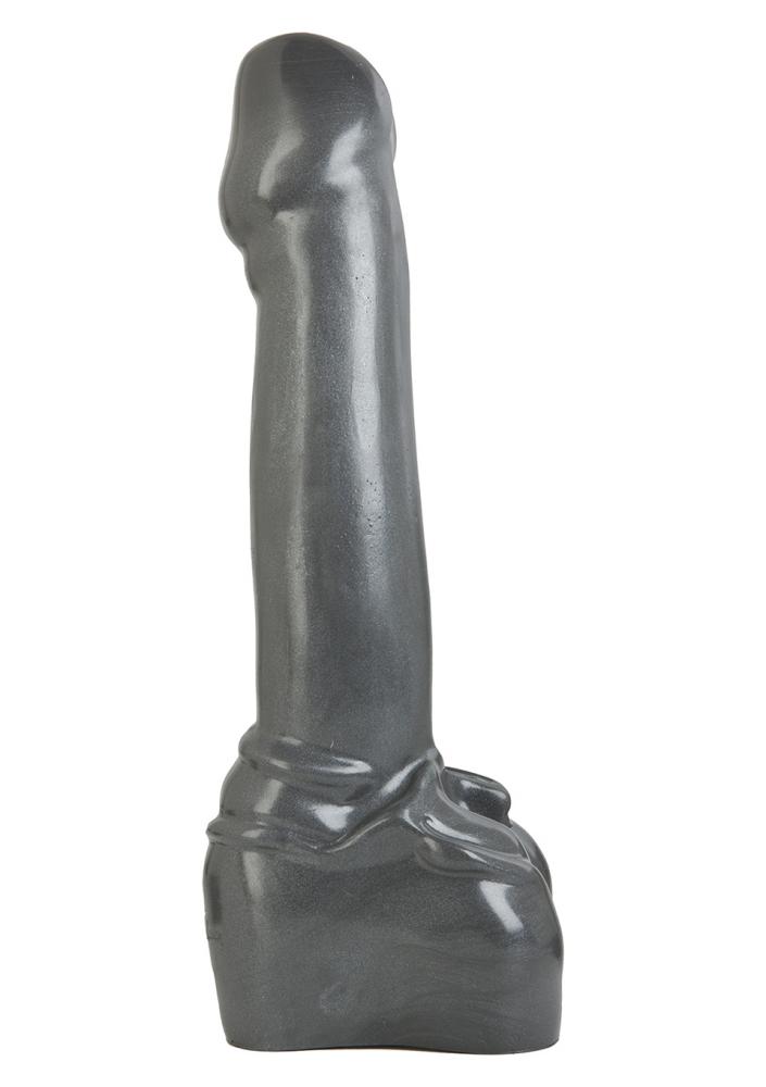 Стимулятор AMERICAN BOMBSHELL ATOM BOMB GUN 0270-22XDJ