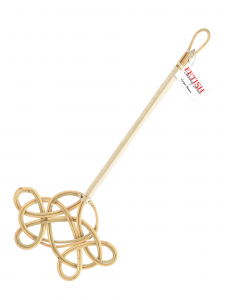 Пэдл FF CARPET BEATER 374600PD