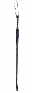 Стек FF Deluxe Riding Crop Purple 372912PD