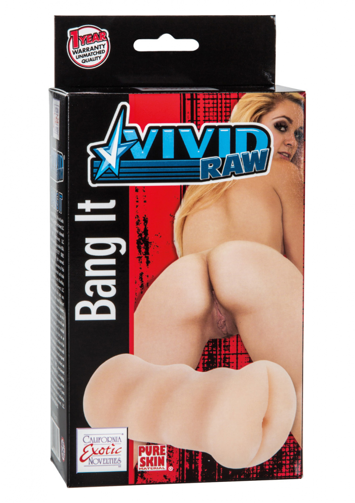 Обзор производителей секс игрушек