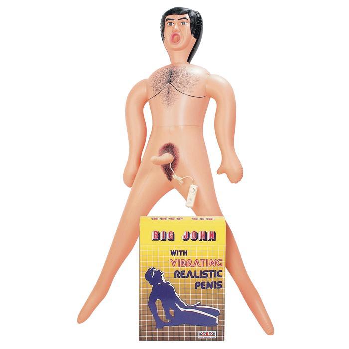 Секс кукла мужчины живое тело