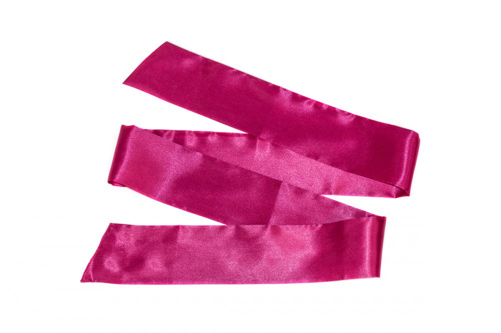 Лента Party Hard Wink Pink 1142-02lola