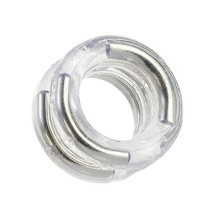 Кольцо Support Plus Double Stack Ring 1469-40BXSE