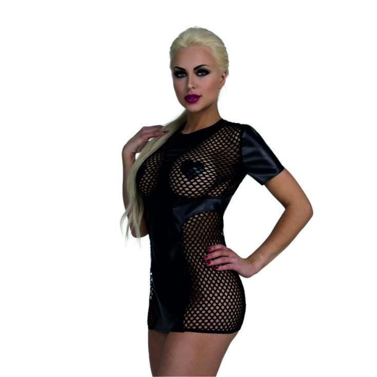 Платье Ника 3089md