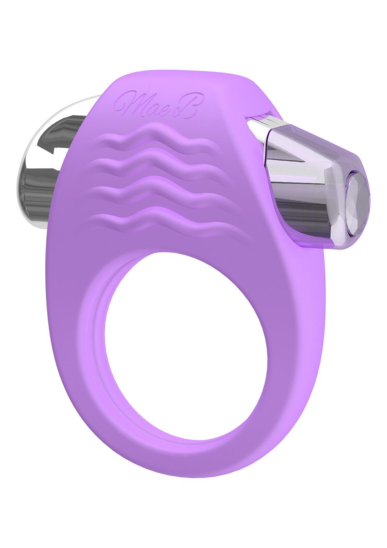 Эрекционные кольца с вибрацией 11 фотография